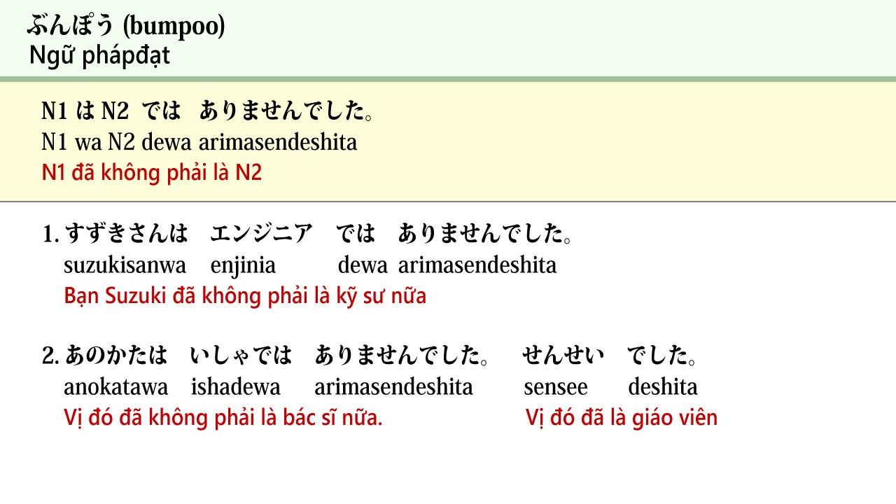 語学力を身につけるコツは?趣味で学ぶ ...